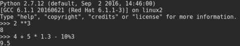 screenshot-from-2016-11-17-13-35-08