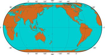 GMT_figure10