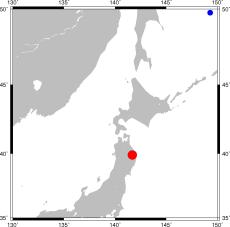 GMT_figure12