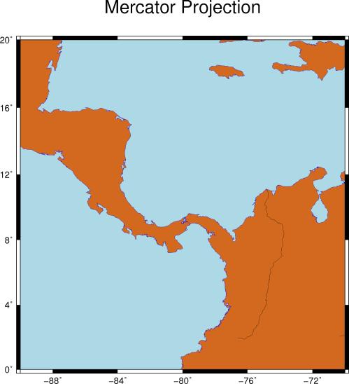 GMT_figure6