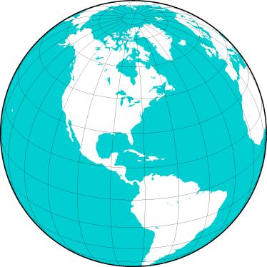 GMT_figure9