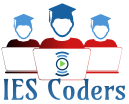 Institute of Earth Sciences Coders